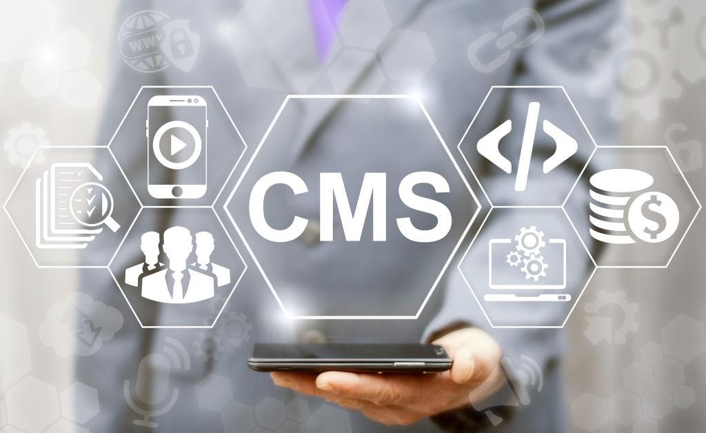 Die Berliner CMS-Software-Schmiede Contentful erhält eine Finanzierungsrunde über 28 Mio. USD von General Catalyst Partners, Benchmark Capital, Balderton Capital und Point Nine.