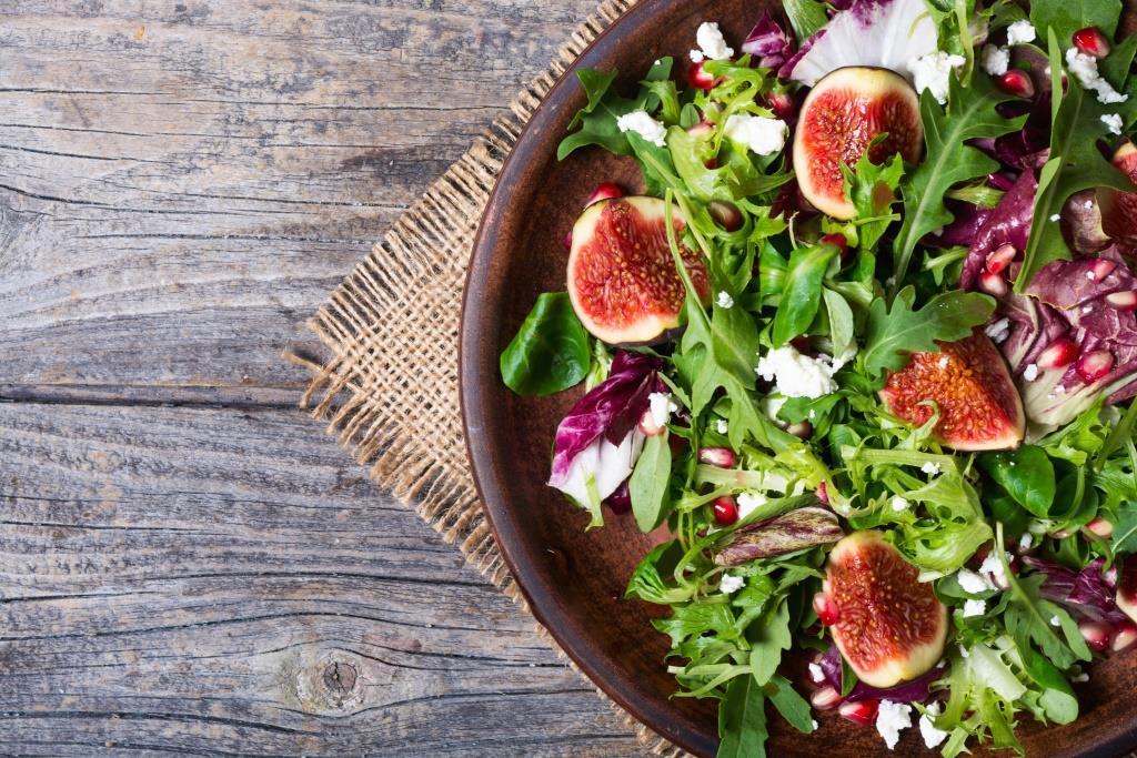 Der Salat-Lieferservice Pottsalat.de hat bei seiner ersten Finanzierungsrunde ein sechsstelliges Investment von drei Business Angels eingesammelt.