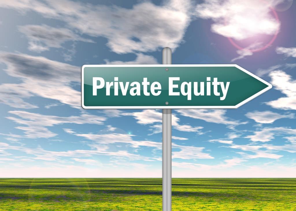 Auf dem deutschen Private Equity-Markt gab es 2017 viel Bewegung: Finanzinvestoren kaufen so viele deutsche Unternehmen wie noch nie.