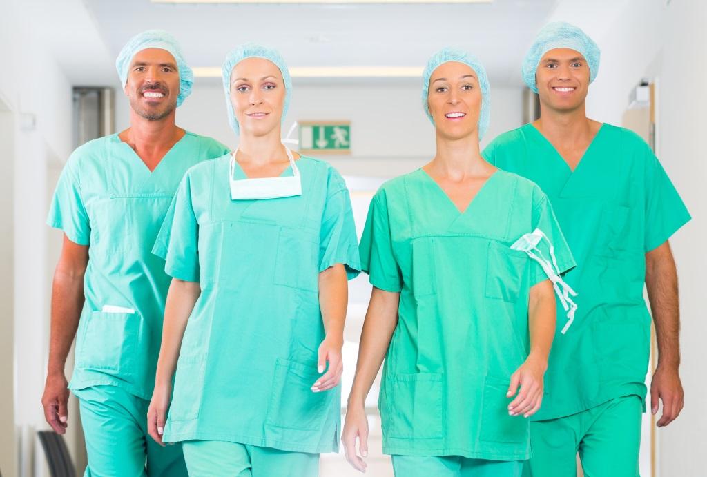 Silverfleet Capital übernimmt die Mehrheit des Anbieters für medizinische Berufskleidung 7days von der Beteiligungsgesellschaft Odewald KMU.