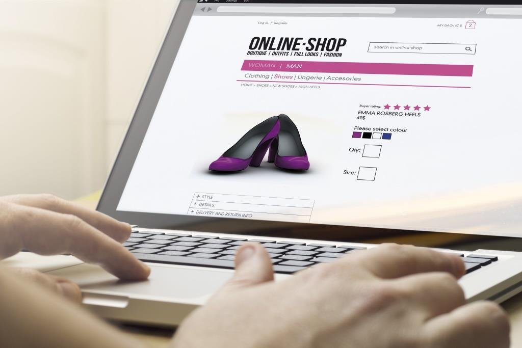 Die Düsseldorfer Beteiligungsgesellschaft IMCap übernimmt die Mehrheit am Karlsruher E-Commerce-Softwarehersteller IntelliShop.