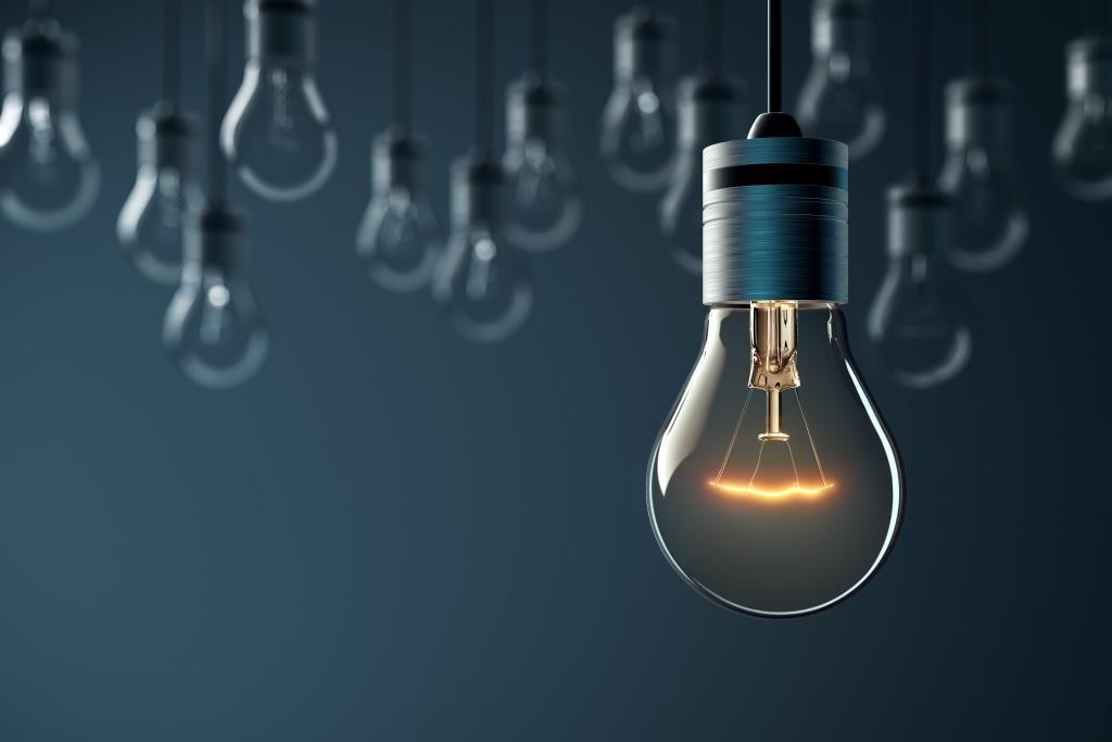 Der High-Tech Gründerfonds und fünf Business Angels investieren zusammen rund 1 Mio. EUR in das Frankfurter Energie Start-up node.energy, das digitale Lösungen für Microgrids entwickelt.
