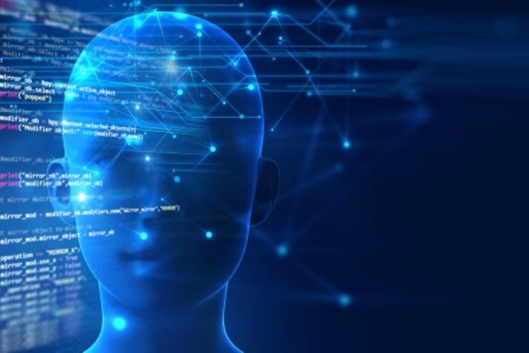 Machine Learning-Technologie zur Prozessoptimierung: Künstliche Intelligenz drängt in die Finanzindustrie