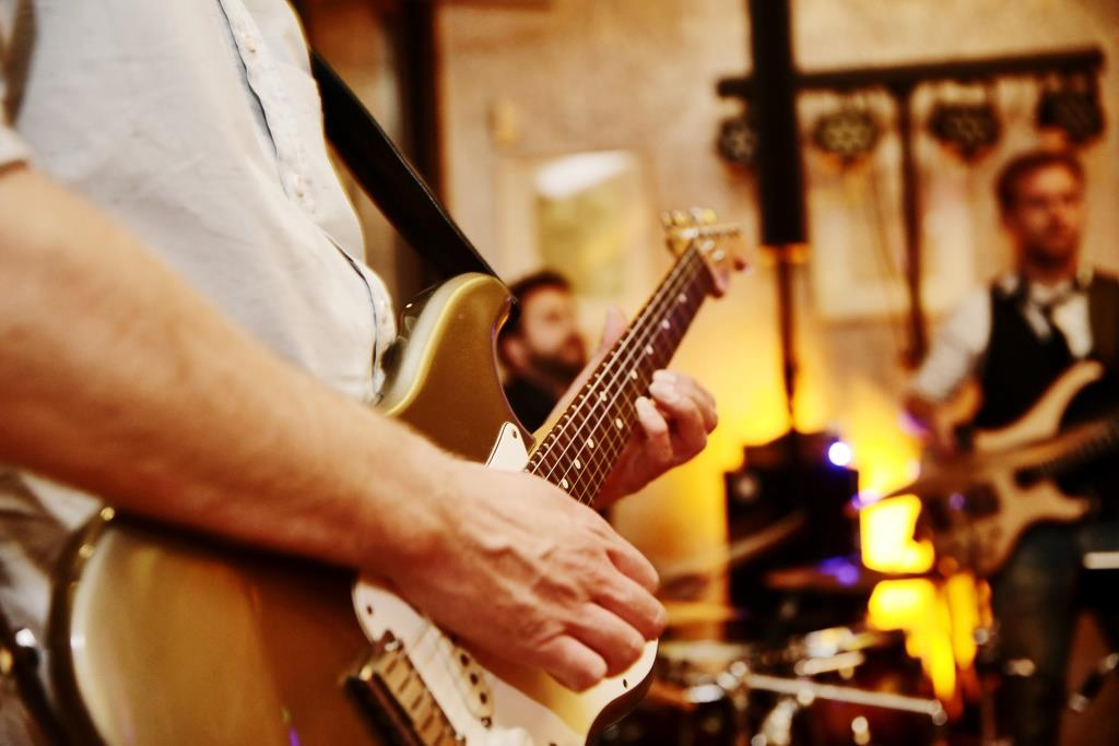 Die PartnerFonds AG wird neuer Mehrheitsgesellschafter beim Musikinstrumentehändler Musik Produktiv.