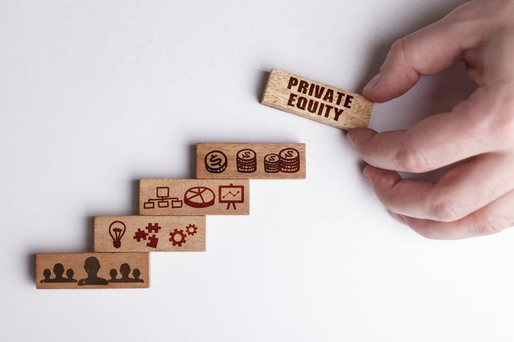 Unternehmensgründer und Familien verkaufen immer häufiger an Private Equity-Investoren.