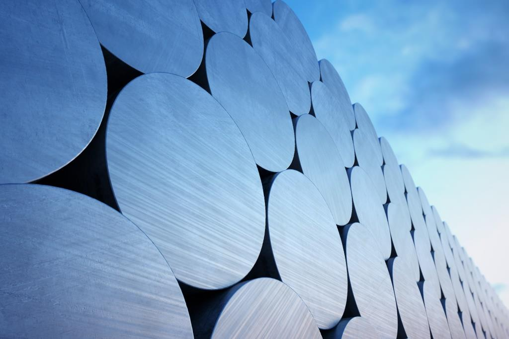 Die Deutsche Beteiligungs AG steigt mit dem DBAG ECF im Rahmen eines Management Buyouts beim dänischen Aluminium- und Stahl-Komponenten-Hersteller Sjølund ein.
