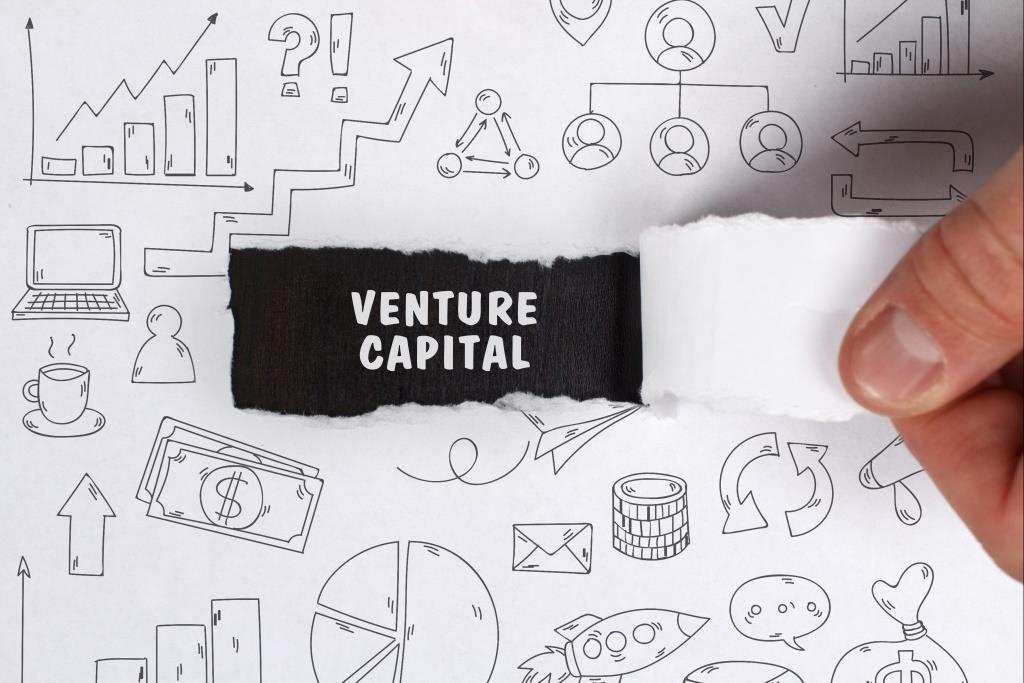 """Der Guide """"Venture Capital Deals in Germany"""" der Kanzlei Orrick fasst die wichtigsten rechtlichen Aspekte von Venture Capital-Transaktionen im deutschen Markt für Investoren und Gründer zusammen."""