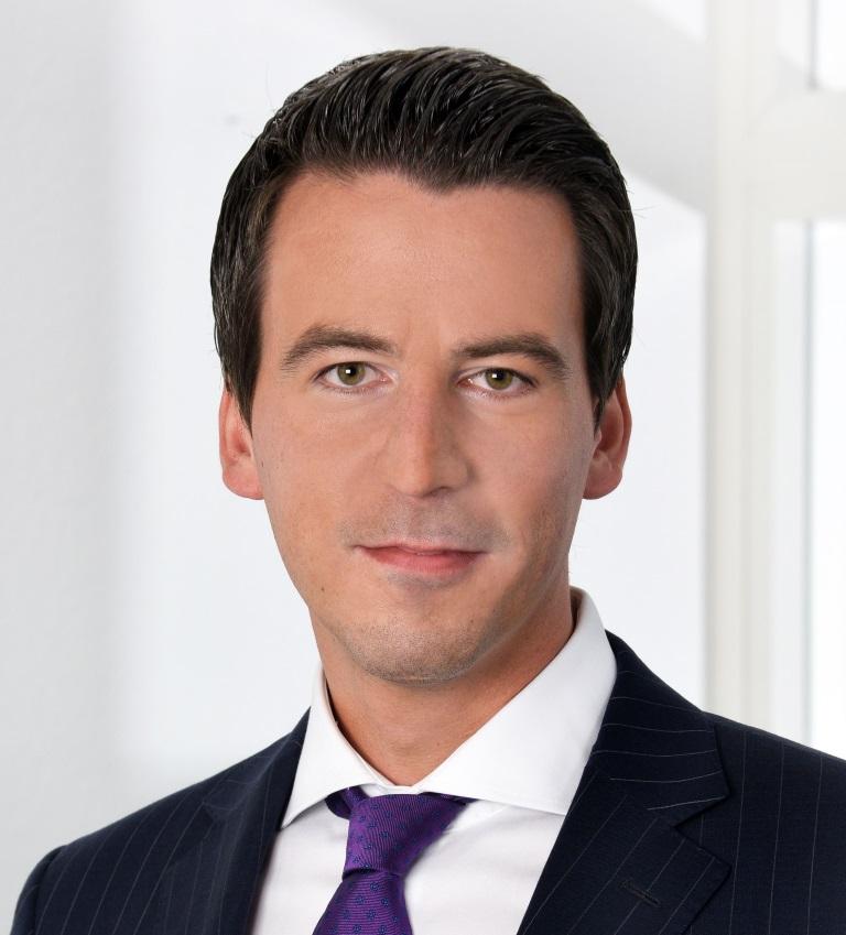 Jan-Peter Diercks übernimmt die Leitung der RWB Partners GmbH, der Vertriebsgesellschaft des Private Equity-Dachfondsanbieters RWB Group.