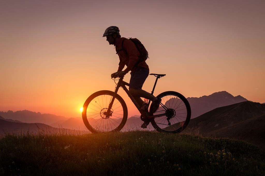 Das Münchner E-Bike-Start-up Fazua sammelt 6,5 Mio. EUR von Unternehmertum Venture Capital Partners und den bestehenden Geldgebern HTGF, Bayern Kapital sowie einigen Business Angels ein.