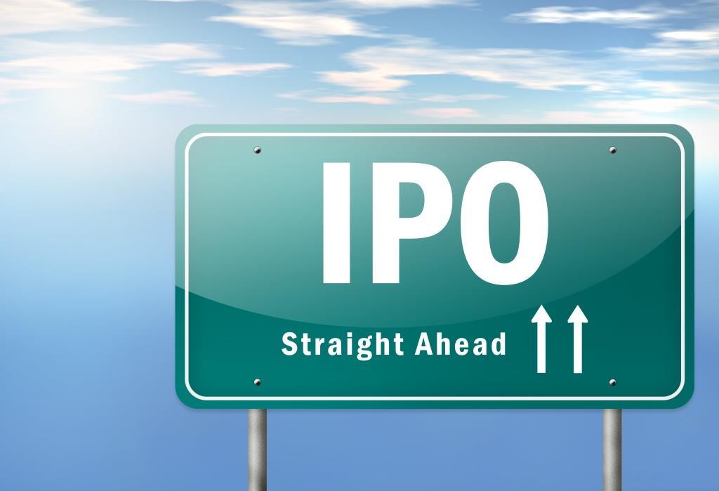 Trotz gestiegener Volatilität und wachsender politischer Risiken zieht es weltweit immer mehr Unternehmen an die Börse.