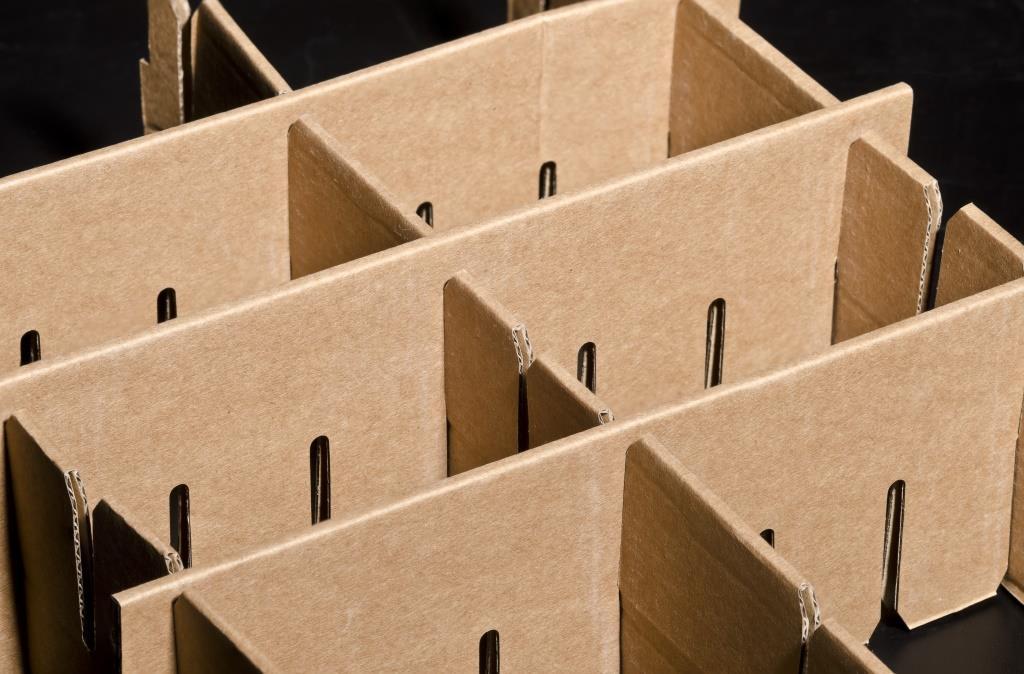 Die Beteiligungsgesellschaft PartnerFonds erwirbt das traditionsreiche Verpackungsunternehmen romwell von der Gründerfamilie.