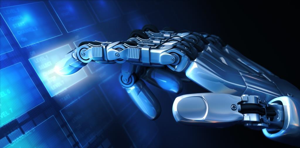 Das rumänische Start-up UiPath erhält 153 Mio. USD von Accel, CapitalG, Kleiner Perkins, Earlybird, Credo Ventures und Seedcamp für seine robotergesteuerte Prozessautomatisierung.