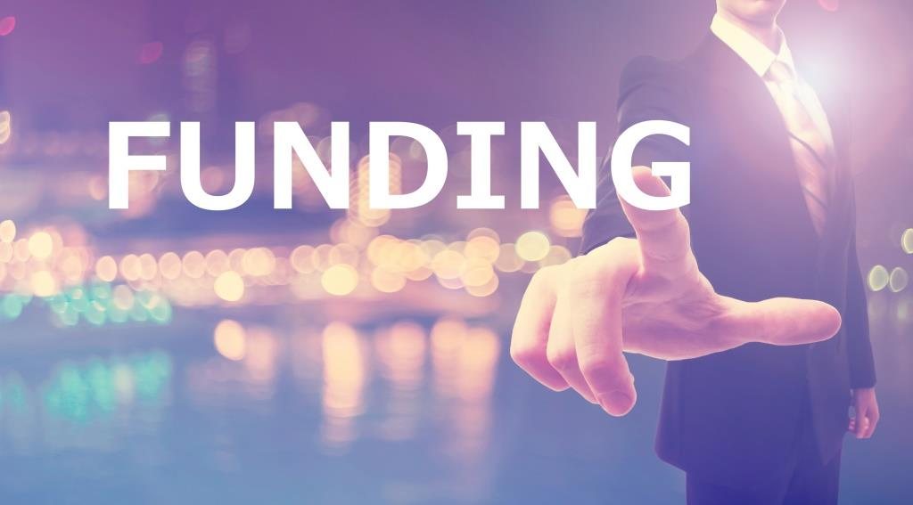 Die Schweizer Private Equity-Boutique Montana Capital Partners schließt ihren vierten Sekundärmarktfonds nach nur fünf Monaten Fundraising am Hard Cap von 800 Mio. EUR.