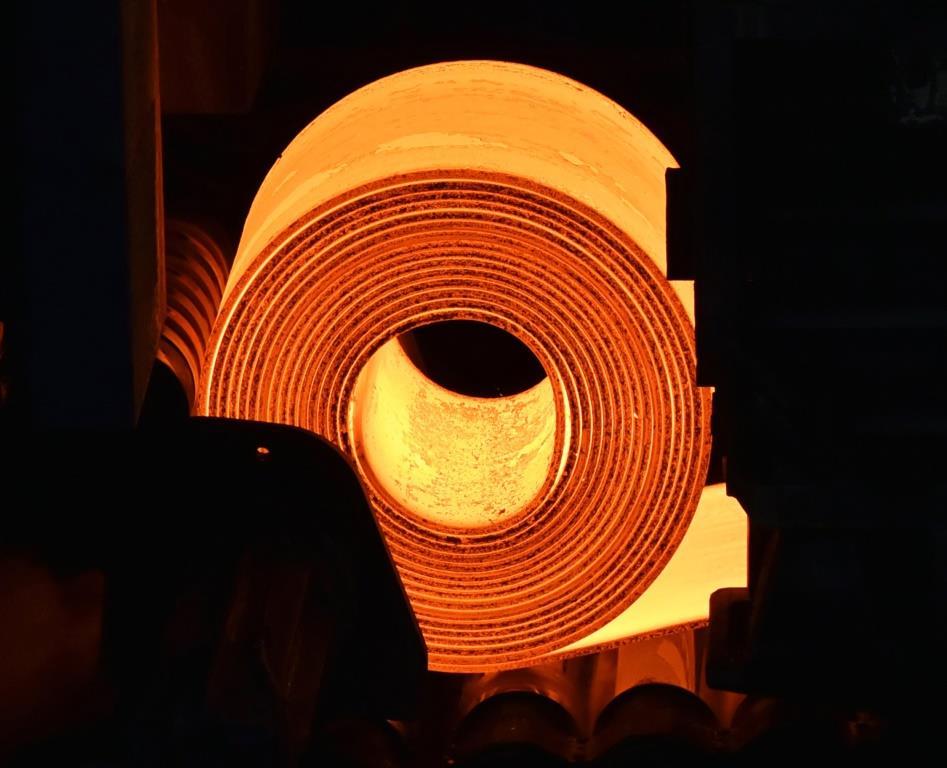 Der Private Equity-Investor Lindsay Goldberg veräußert die frühere Thyssenkrupp-Tochter VDM Metals GmbH nach nur drei Jahren an den Luxemburger Stahlproduzenten Aperam weiter.