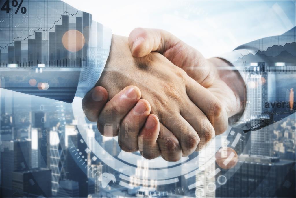 Fusion: Der Private Equity-Investor HQ Equita veräußert die MEN-Gruppe