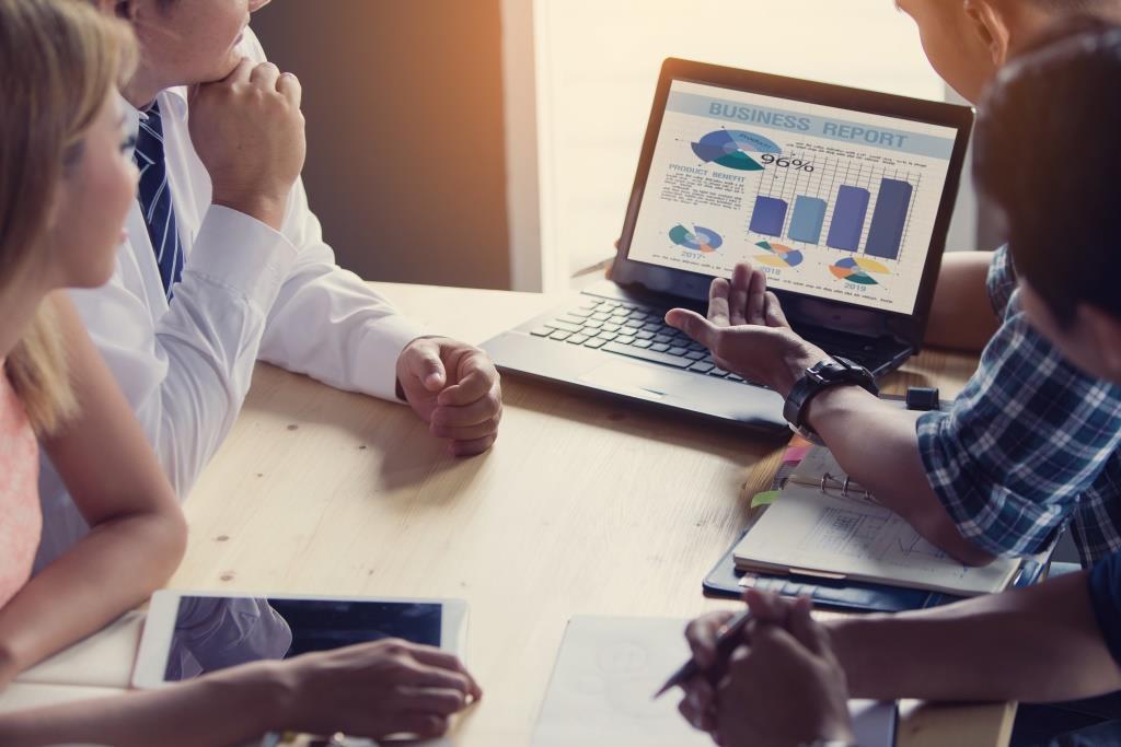 Iris Capital, eCapital und Wecken & Cie investieren 20 Mio. EUR in das deutsche Enterprise Performance Management-Unternehmen Jedox AG.