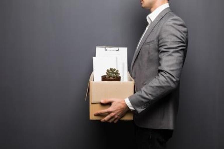 Skandinavischer Investor erwirbt Portfolio von Bauer Venture Partners
