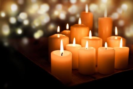 Galakerzen übernimmt Korona Candles