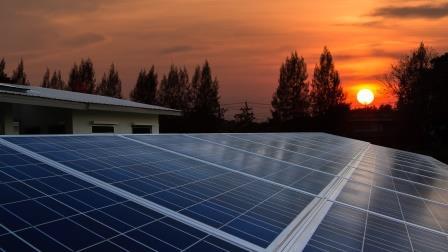 Stromdienstleister sichert sich 60 Mio. EUR
