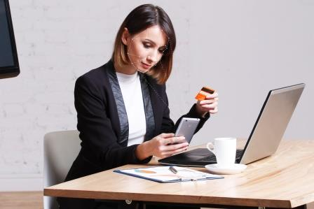Digitale Identifizierung: Start-up erhält siebenstelligen Betrag
