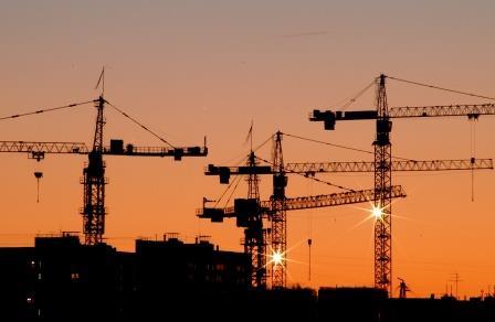 Finatem erwirbt 100% an Systemanbieter für Kran- und Bauindustrie