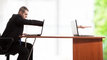 Arbeiten mit Remote-Desktop: Software-Anbieter erhält 6,5 Mio. EUR