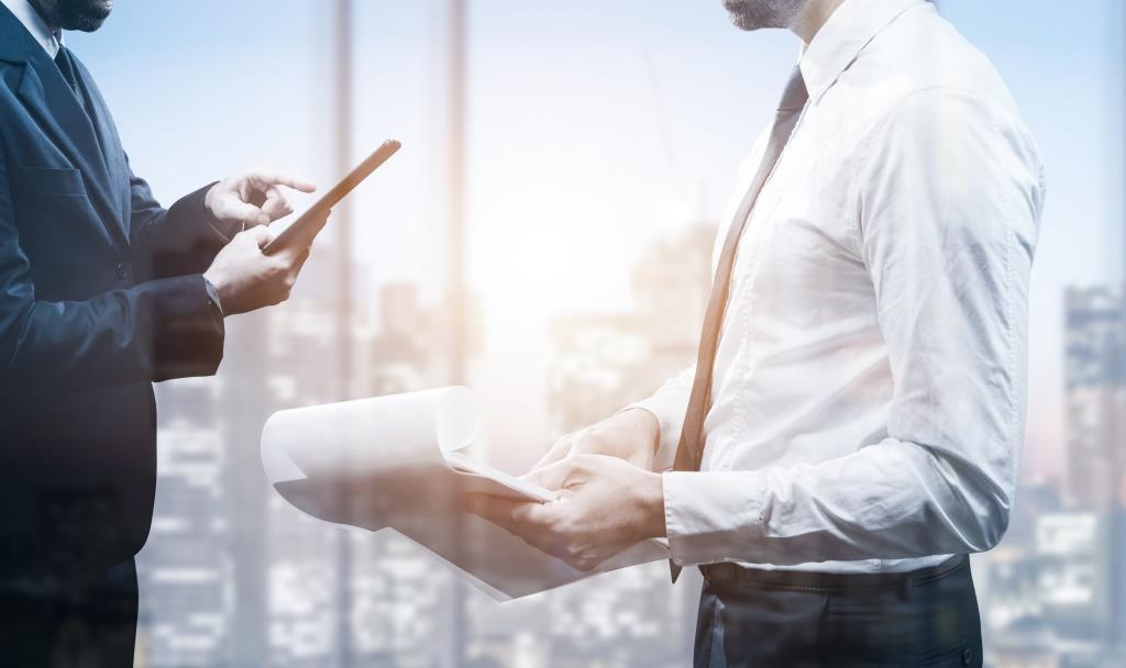 GS Market: Sekundärmarktplattform für Tech Assets startet