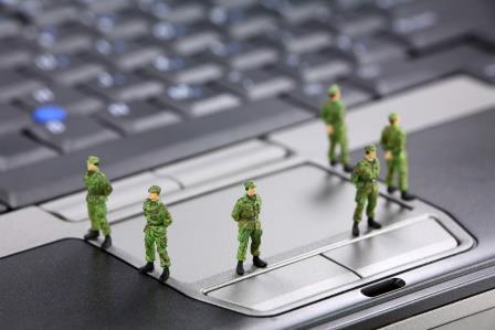 Dezentrale Datenbanken sollen Anwendern mehr Kontrolle ermöglichen