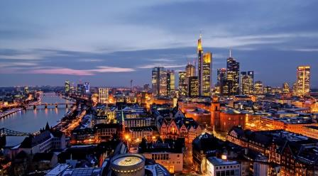Premium Immobilienmakler strebt internationales Wachstum an