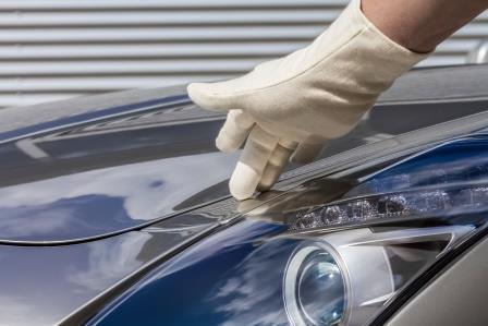 VR Equitypartner verkauft Mehrheitsbeteiligung an Werkstoffprüfer