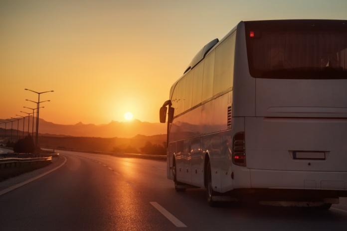 Suchmaschine für Fernbusse erhält 1,4 Mio. EUR