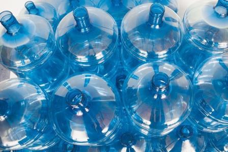 Halder trennt sich von Wasserspenderanbieter Aqua Vital
