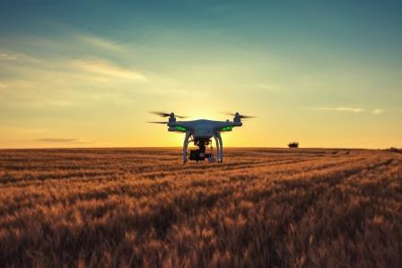 Erste Finanzierungsrunde: FairFleet will Drohnenflüge zum Massenmarktmodell machen