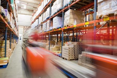 Freigeist Capital investiert in Software für Warenwirtschaftssysteme