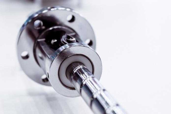 SKF-Gruppe trennt sich von Geschäftsbereich Lineartechnik und Aktuatorik