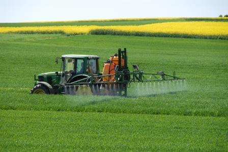 Smart Farming-App sammelt sechsstelligen Betrag ein