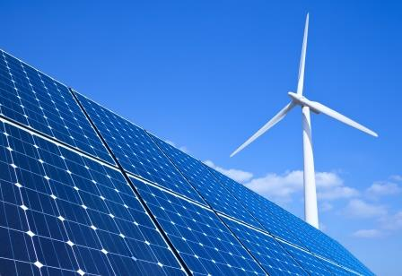 Software-Plattform im Energiemarkt erhält 2,5 Mio. EUR
