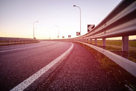 Hersteller von Straßenleitsystemen geht an Private Equity-Gesellschaft