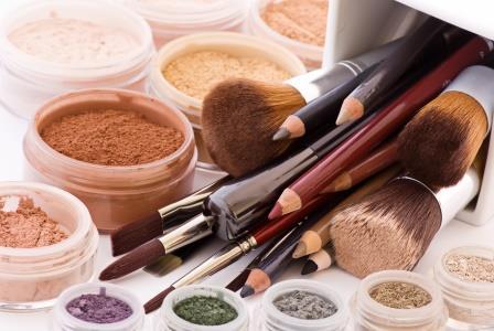 Frankfurter Beteiligungsgesellschaft übernimmt Minderheit an Kosmetikunternehmen