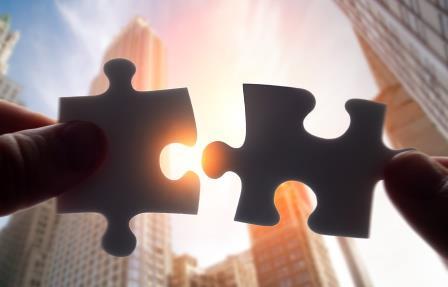 Job Matching-Plattform sichert sich siebenstelligen Betrag