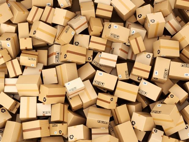 Termine in Service und Logistik in Echtzeit planen: Software-Anbieter mit neuem Eigentümer