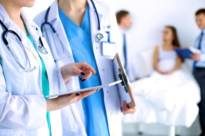 EMH Partners erwirbt Minderheit an Anbieter softwaregestützter Medizintechnik