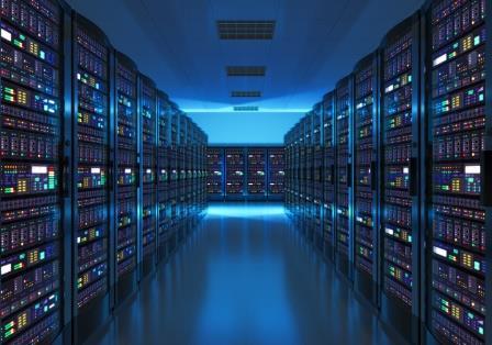 Anbieter energieeffizienter Rechenzentren sammelt 10 Mio. EUR ein