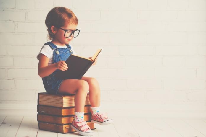 Sechsstelliger Betrag für digitales Sprachlernprogramm für Kinder