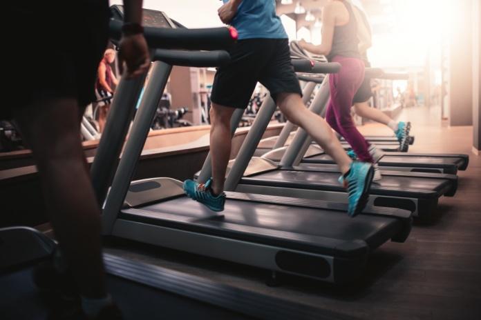 Achtstelliger Betrag für flexible Sport-Flatrate