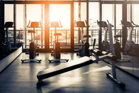 Secondary: Naxicap Partners übernimmt Fitness Center-Betreiber