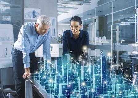 Jadeberg Partners verkauft Beteiligung an Smart Building-Softwareanbieter