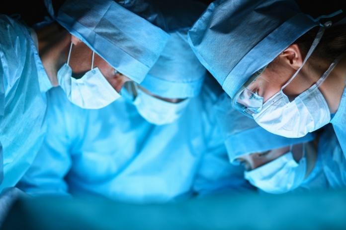 Schlaganfallrisiko bei Herzklappenersatz minimieren: Start-up bekommt 10 Mio. USD