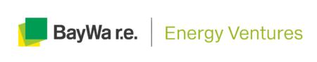 baywa r.e. Energy Ventures