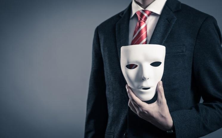 Software zur Prävention von Betrug im Online-Handel erhält 14 Mio. USD